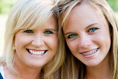 charleston braces orthodontics