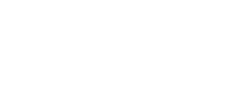 reese orthodontics west ashley sc